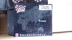 Цилиндр поршень Honda Dio AF18/27/34/35 SEE оригинал везем с Японии