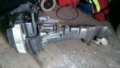 Продам лодочный мотор Yamaha-15