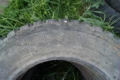 Bridgestone RD-604 Steel, 145/65 r13