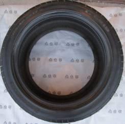 Bridgestone Grid II, 265/40ZR17