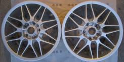 Пара дисков racing Sparco