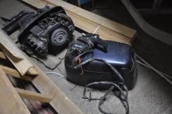 Мотор лодочный Selva 85 л. с.