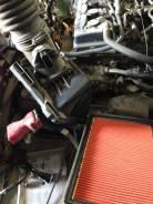 Датчик расхода воздуха. Nissan Tino, V10, V10M QG18DE