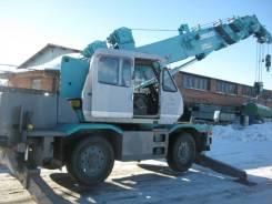 Автокран в аренду г/п от 5 до 350 тон.