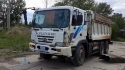 Hyundai, 2004