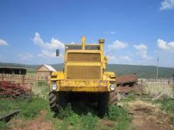 Кировец К-701, 2000