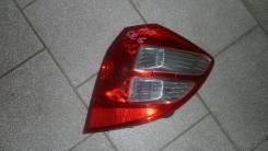 Продам стоп-сигнал  Honda  FIT  GE-6  (R-прав)