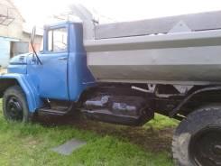 ЗИЛ  ммз 4505, 1990