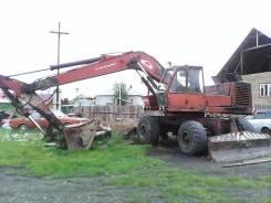 ЭТР ЭО- 4321Б, 1990