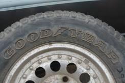 Goodyear Wrangler AT/S, 225/75R15