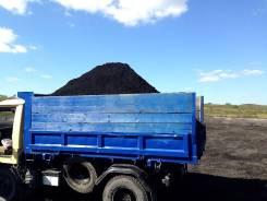 Услуги самосвала, доставка супучих материалов, вывоз мусора и снега