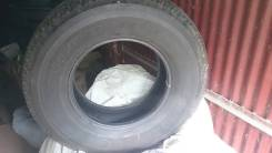 Bridgestone Dueler H/T D840, 265/60R16,