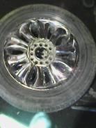 Bridgestone M840, 175/70 p14.    845