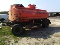 НефАЗ 8602, 2006