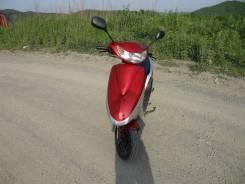 Motolife, 2011