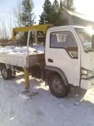 CHANGAN SC1030FD9, 2008