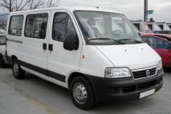 Продам маршрутный автобус Fiat Ducato, 2011