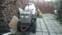 Курганмашзавод КМЗ-012, 1992