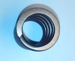 Пружина клапана впуск 13203-75T00
