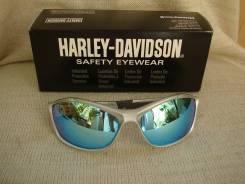 Байкерские солнечные очки Harley Davidson, Тайвань для США.