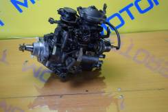 Насос топливный высокого давления. Toyota Lite Ace, CR31, CR31G Toyota Lite Ace Noah, CR50, CR50G Toyota Town Ace, CR31G 3CT, 3CTE