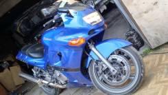 Kawasaki ZZR 400 2, 2003