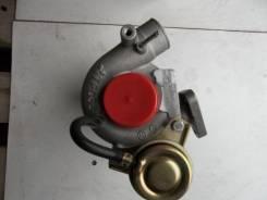 Турбина 4M40 MMC Pajero 49135-03101  49135-03110 отправка