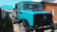 ЗИЛ 4331, 1994