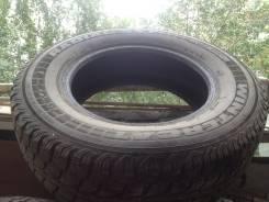 Dean Tires Wintercat SST, 225/70R16 103S