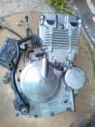 Продам мотоцикл suzuki DR 250(Djebel250) рама45 двигатель425 по з/ч