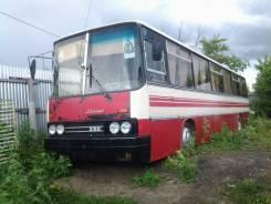 Ikarus 250, 1993