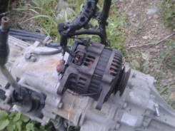 Продам генератор на Terrano WHYD21 VG30E