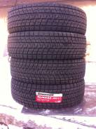 Bridgestone Blizzak, 235/75 R17  , 265/65 R17