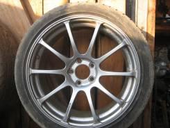 Оригинальные диски Advan Racing RS