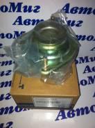 Опора переднего амортизатора 48609-87102 Tenacity