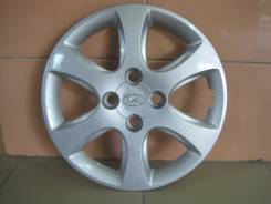 Колпак оригинальный Hyundai Solaris