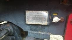 Kukji AF400, 2008