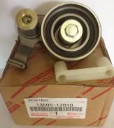Ролик натяжителя ремня ГРМ Toyota 13505-17010