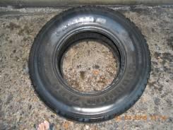 Pirelli, 285/65/R16