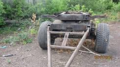 Кировец К-3060, 1987