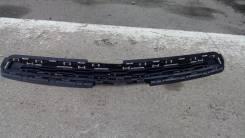 Решетка радиатора. Chevrolet Cobalt, T250 Chevrolet S10 L2C, LDV, LHD
