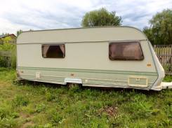 Mirage 520/4 by Coachman, 1996