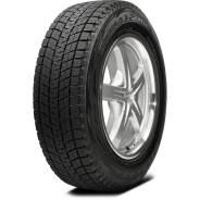 Bridgestone Blizzak DM-V1, 215/70R17