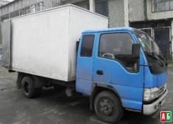 Продается грузовик faw 1031  2006r