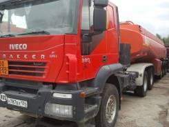 Iveco-633917, 2011