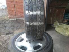 Bridgestone B380 RFT, 225\60R17