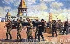 Команда профи-грузчиков