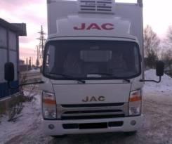 Jac, 2015