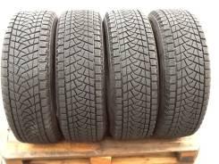 Bridgestone Blizzak DM-Z3, 225/65 R 17