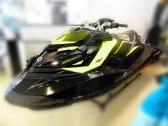 Гидроцикл BRP Sea-doo RXP X RS 260